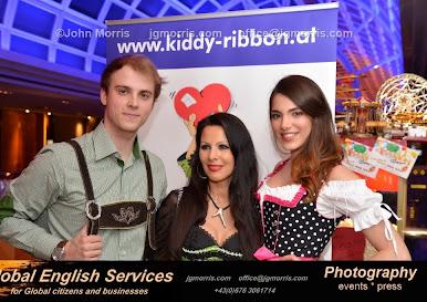 KiddyRib13Mar15_247 (1024x683).jpg