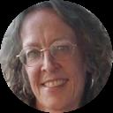 Margie Thompson