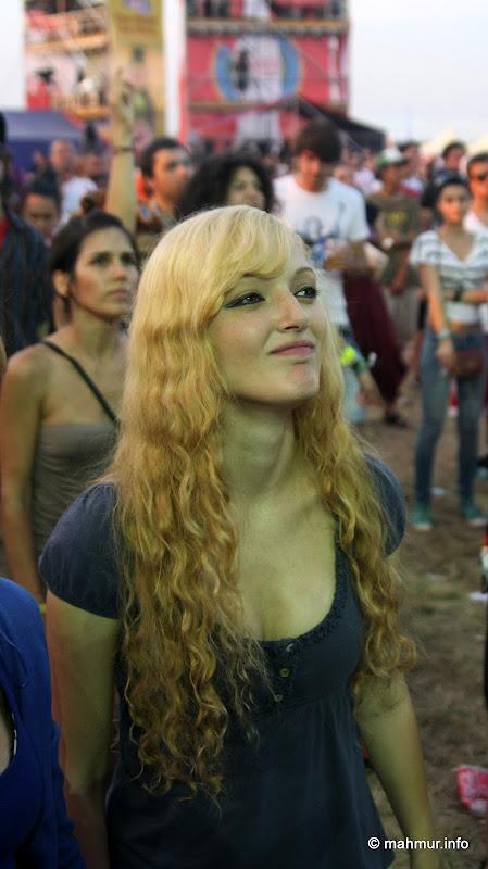 B'Estfest Summer Camp – Day 3 - IMG_4164.JPG
