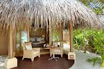 1303394045_beach_villa.jpg