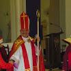 św. Mikołaj w parafii 6.12.2013