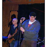 Rock-Nacht_16032013_Pitchfork_048.JPG