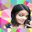 vanessa braga's profile photo