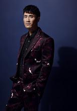 Qi Dao  China Actor