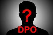 DPO Penggelapan Dana COD Berhasil di Bekuk Satreskrim Polres Bener Meriah