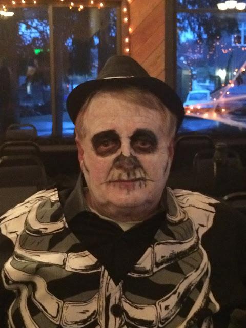 2017 Halloween/Oktoberfest - IMG_4781.JPG