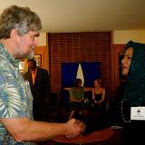Sept 12, 2008 SCIC Open House - 100_6961.JPG