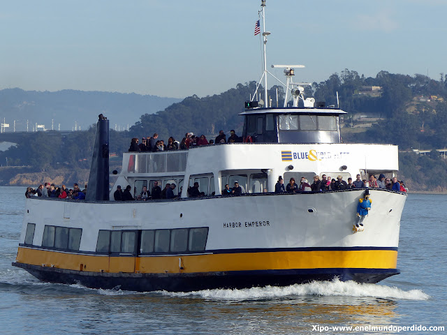 crucero-bahia-san-francisco.JPG