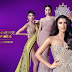GMA NETWORK AIRS MISS UNIVERSE PHILIPPINES CORONATION THIS SUNDAY