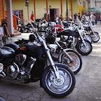 motoserce_zory (5).jpg