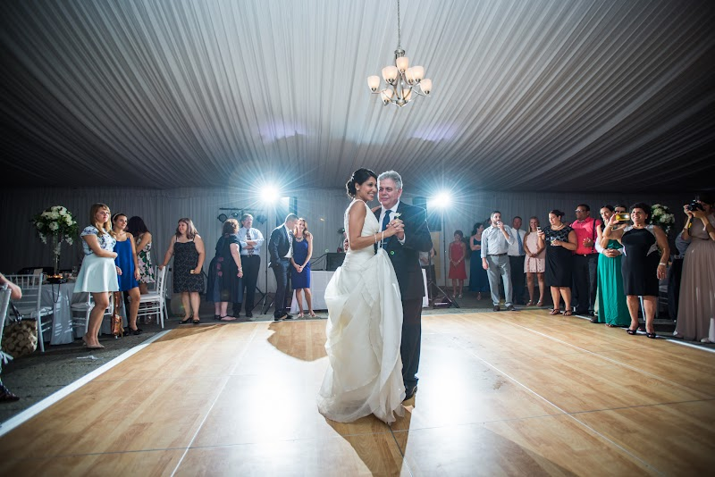 Marisa and Andrew - Blueflash Photography 360.jpg