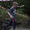 XC-race 2011 - DSC_7553.JPG