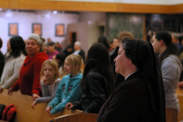 Adios Sister Maria Soledad - IMG_7826.JPG