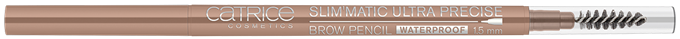 Catr_Slim-Matic-Ultra-Precise-Brow-Pencil-wp020_1477911265