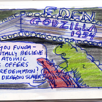 Godzilla v Dragon talk 12 900 600.jpg