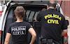 TJPE atende a pedido da PGE-PE e declara ilegal paralisação de policiais civis