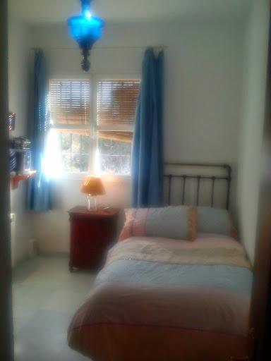 Casa en venta con 170 m2, 5 dormitorios  en Sanlúcar de Barrameda
