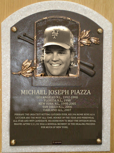 Fake Piazza plaque via Ceetar