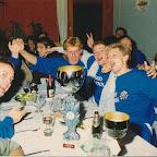 1990 - Interclub Kampioen van België eredivisie 2.jpg