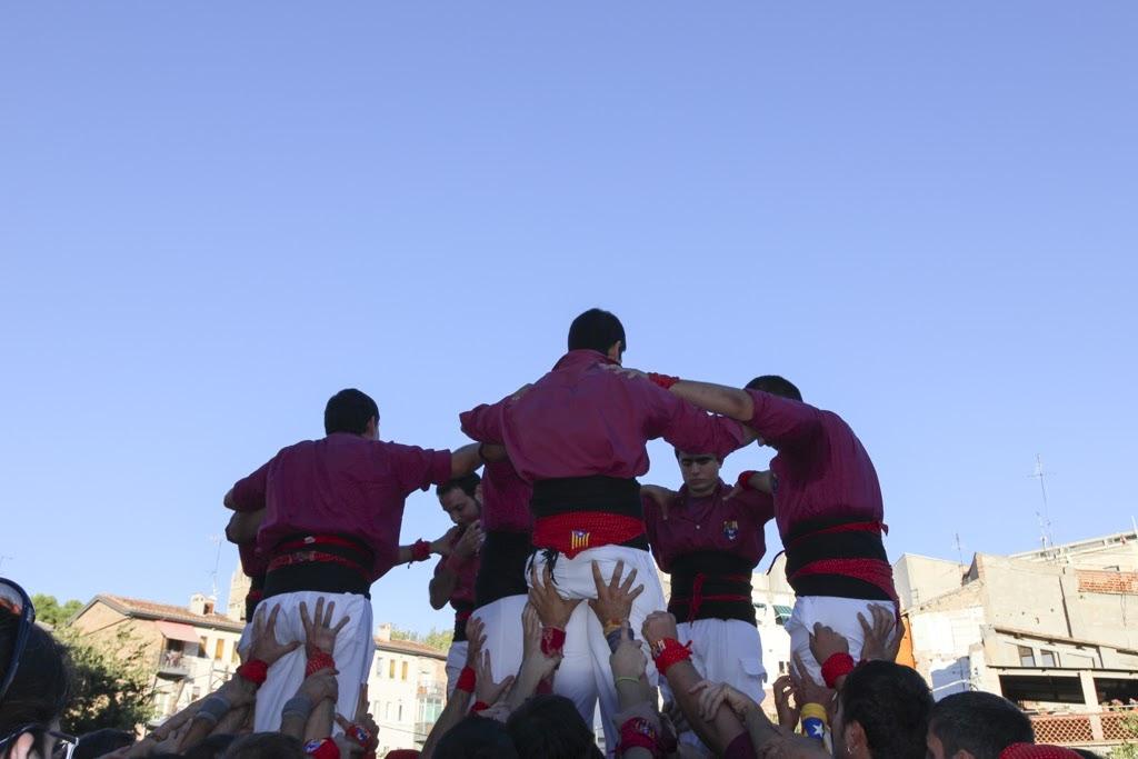 17a Trobada de les Colles de lEix Lleida 19-09-2015 - 2015_09_19-17a Trobada Colles Eix-79.jpg