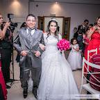Nicole e Marcos- Thiago Álan - 1300.jpg