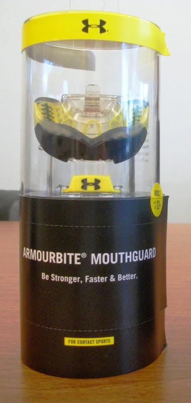 Armourbite