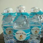 Água do Lorenzo.JPG