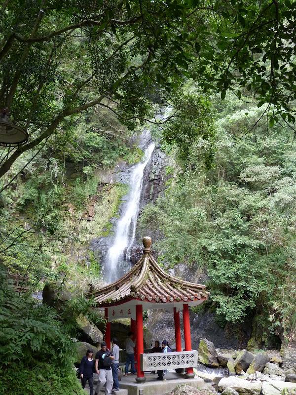 TAIWAN .Jiashi et aux alentours proches - P1000486.JPG