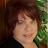 Pamela J. Dickey avatar image