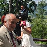 20120609 Hochzeit Michaela Florian - DSC_0144.JPG