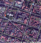 Cho thuê nhà  Hoàn Kiếm, tầng 1, số 60 phố Thợ Nhuộm, Chính chủ, Giá Thỏa thuận, Cô Hưởng, ĐT 0918204652