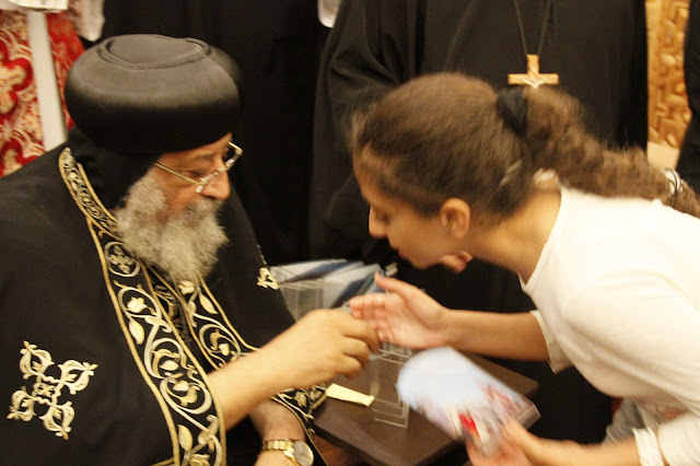 H.H Pope Tawadros II Visit (4th Album) - _MG_1117.JPG