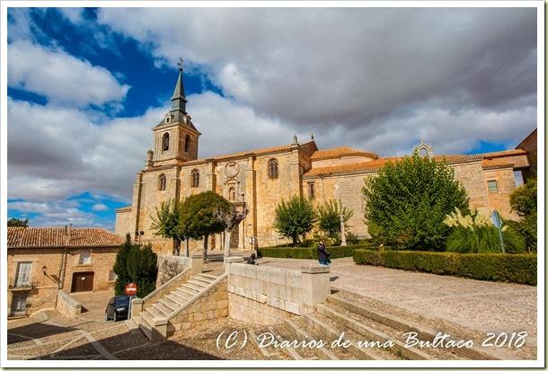 07102018-Burgos-3107