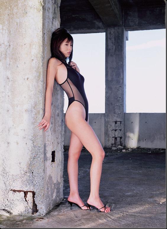 730full-emi-kobayashi