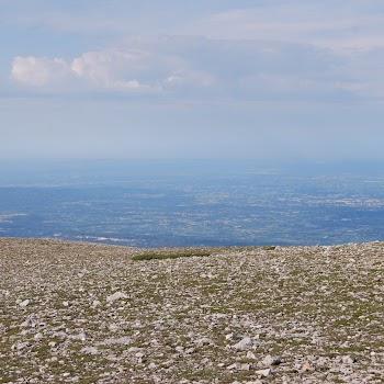 Mont Ventoux 13-08-2013 10-01-07.JPG