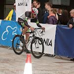 2013.05.30 Tour of Estonia, avaetapp Viimsis ja Tallinna vanalinnas - AS20130530TOEVL_241S.jpg