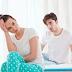 Cara ampuh dengan cepat mengatasi ejakulasi dini