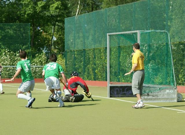 Feld 08/09 - Herren Oberliga MV in Rostock - DSC05652.jpg