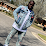 Davon Wilson (Black Seed)'s profile photo