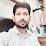 Shekh Ramzan's profile photo