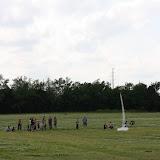 Rocket Rally - IMG_2257.JPG