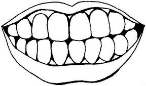 boca_dientes_gif.jpg