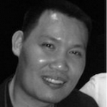 Alex H Yong