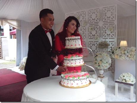 Eriq and Farah wedding 2016 11-05-2016 21-06-50