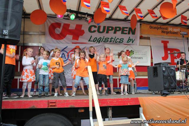 Oranjemarkt Hegelsom - IMG_8196.jpg