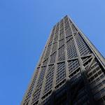 Chicago-4231.jpg