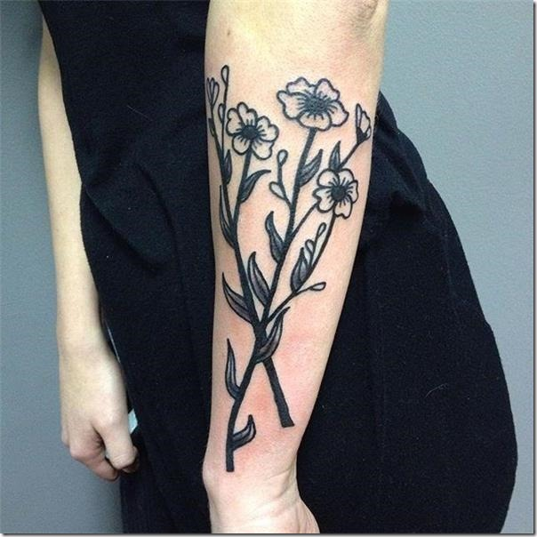 old-school-tattoo