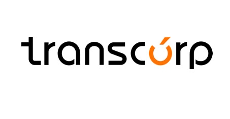 Transcorp Plc Half-Year Performance Shows Powerful Growth as Profit Leaps by 713% ~Omonaijablog