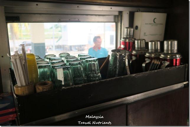 馬來西亞沙巴北婆羅洲火車 (32)