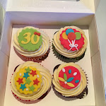 Bright cupcakes 1.jpg
